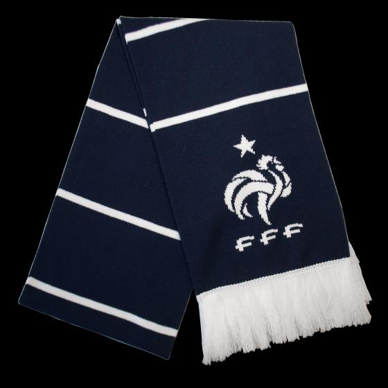 Echarpe FFF