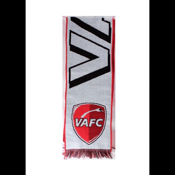 Echarpe VAFC