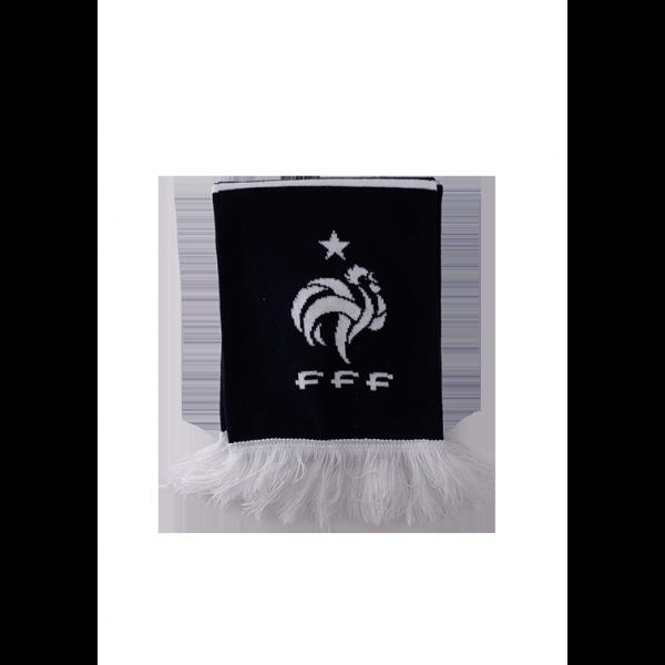 Echarpe Fédération Française de Football