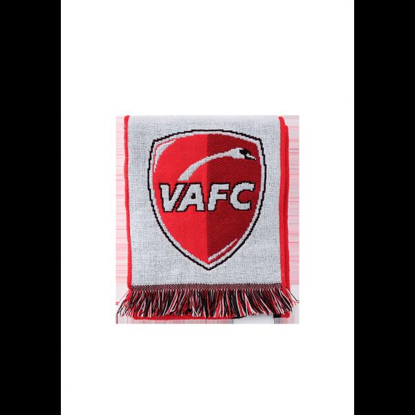 Echarpe Valenciennes FC