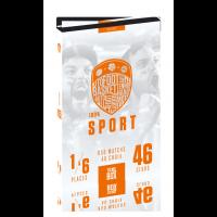 Cadeau Sport