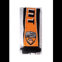 Echarpe FC Lorient
