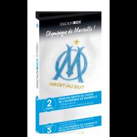Cadeau OM Olympique De Marseille