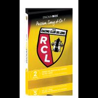 StadiumBox RC Lens