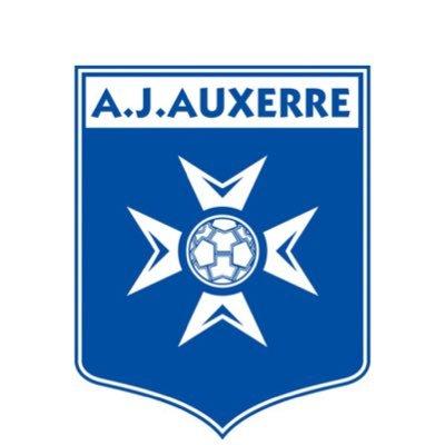 Boutique AJ Auxerre