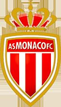 AS Monaco Football Store