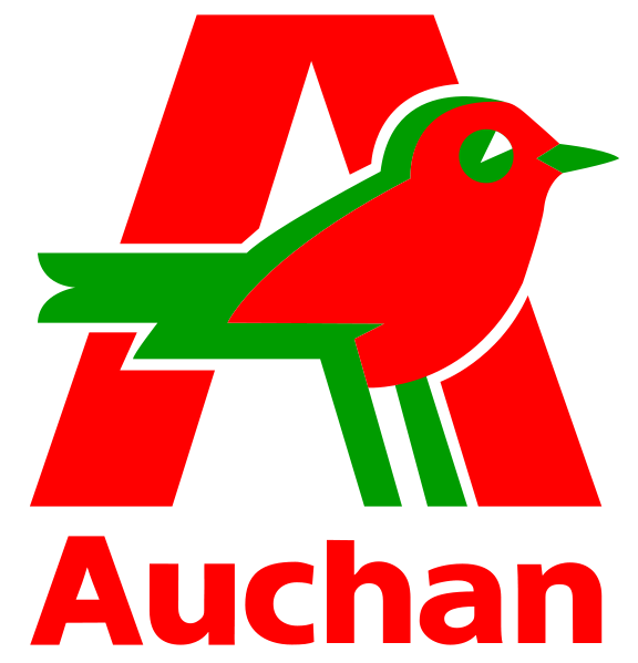 Auchan TOURS SUD CHAMBRAY