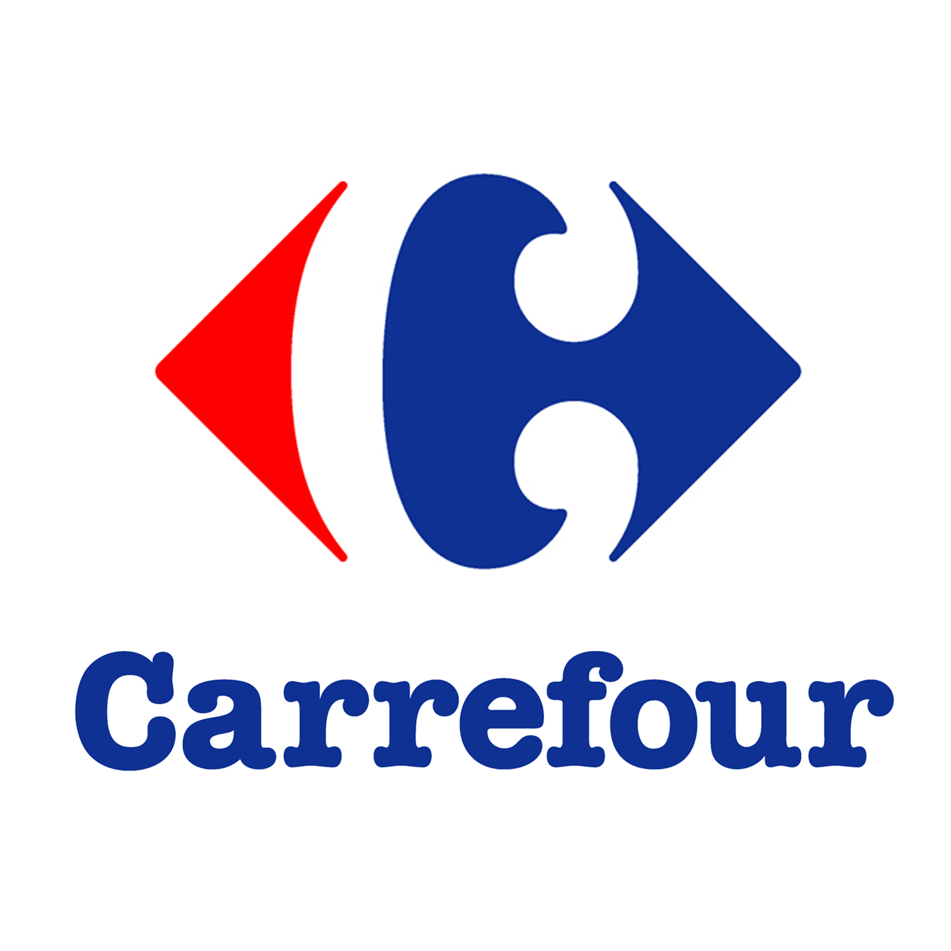 Carrefour Reims Tinqueux