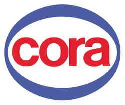 Cora Alès