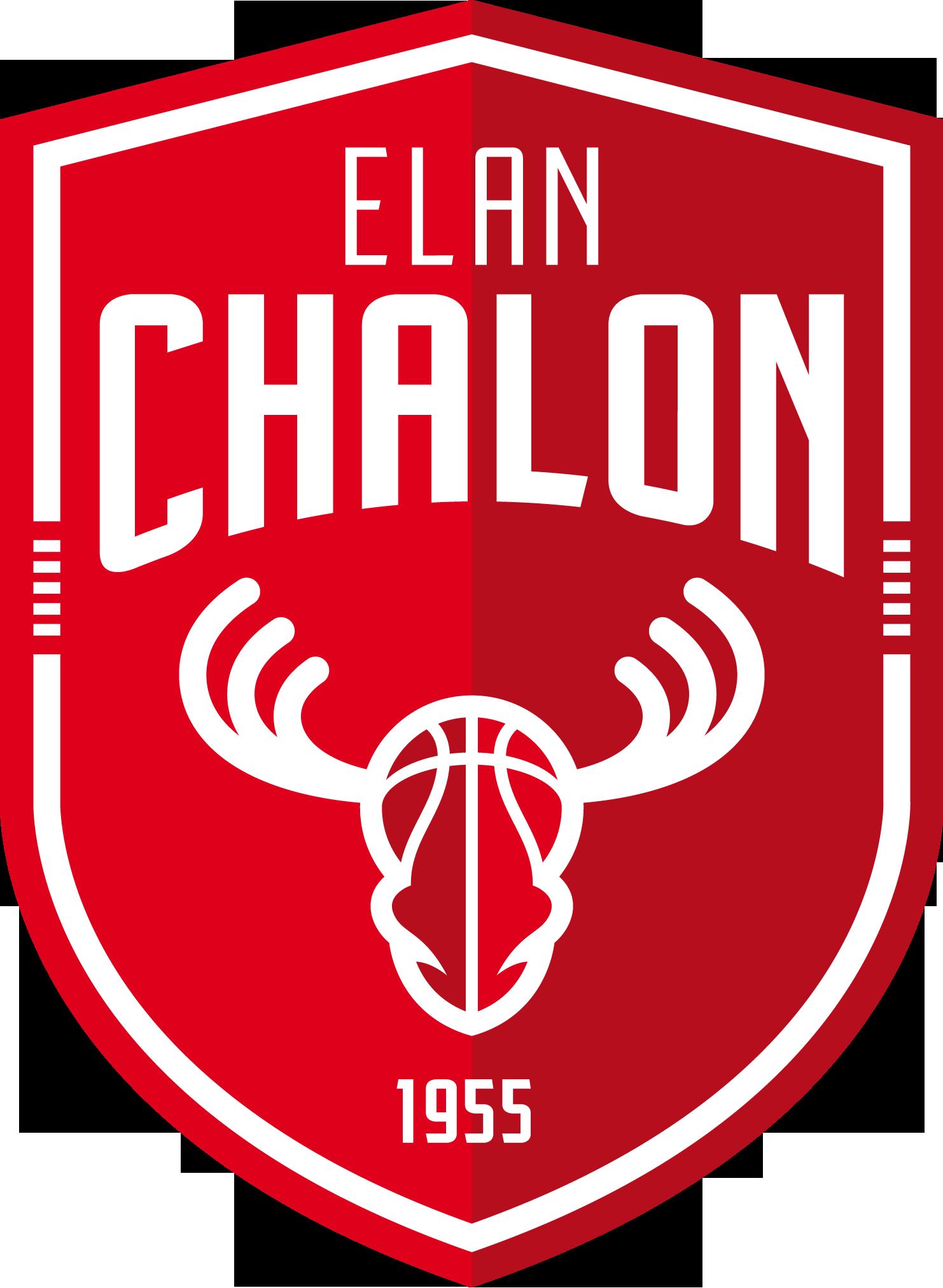 Boutique Elan Chalon