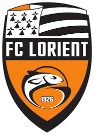 Boutique FC Lorient