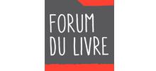 Librairie Forum Espace Culture