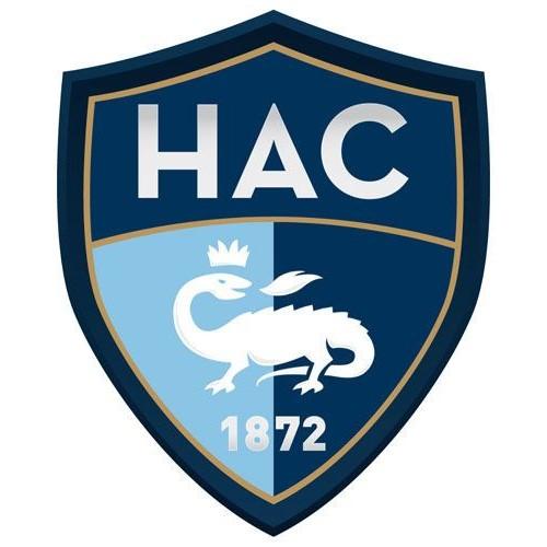 HAC Stade Océane