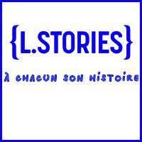 L.Stories Riom