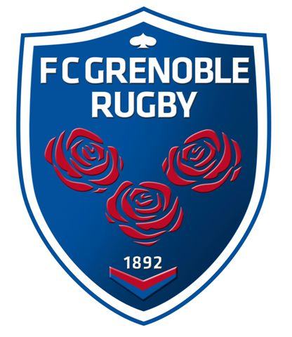 Boutique FC Grenoble Rugby