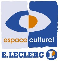E-Leclerc Grand Pineuilh