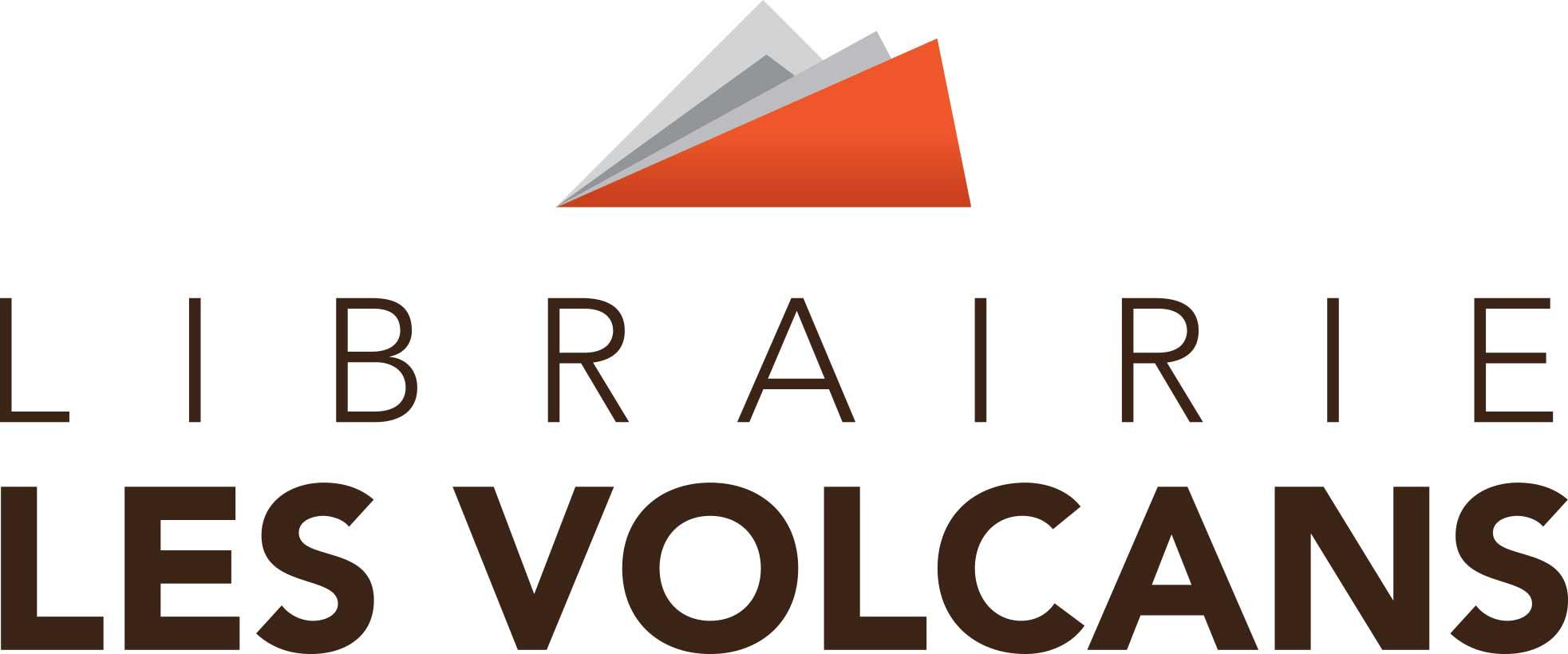 Scop Librairie Les Volcans