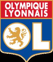 OL Store - Lyon Centre
