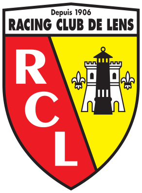 Boutique RC Lens