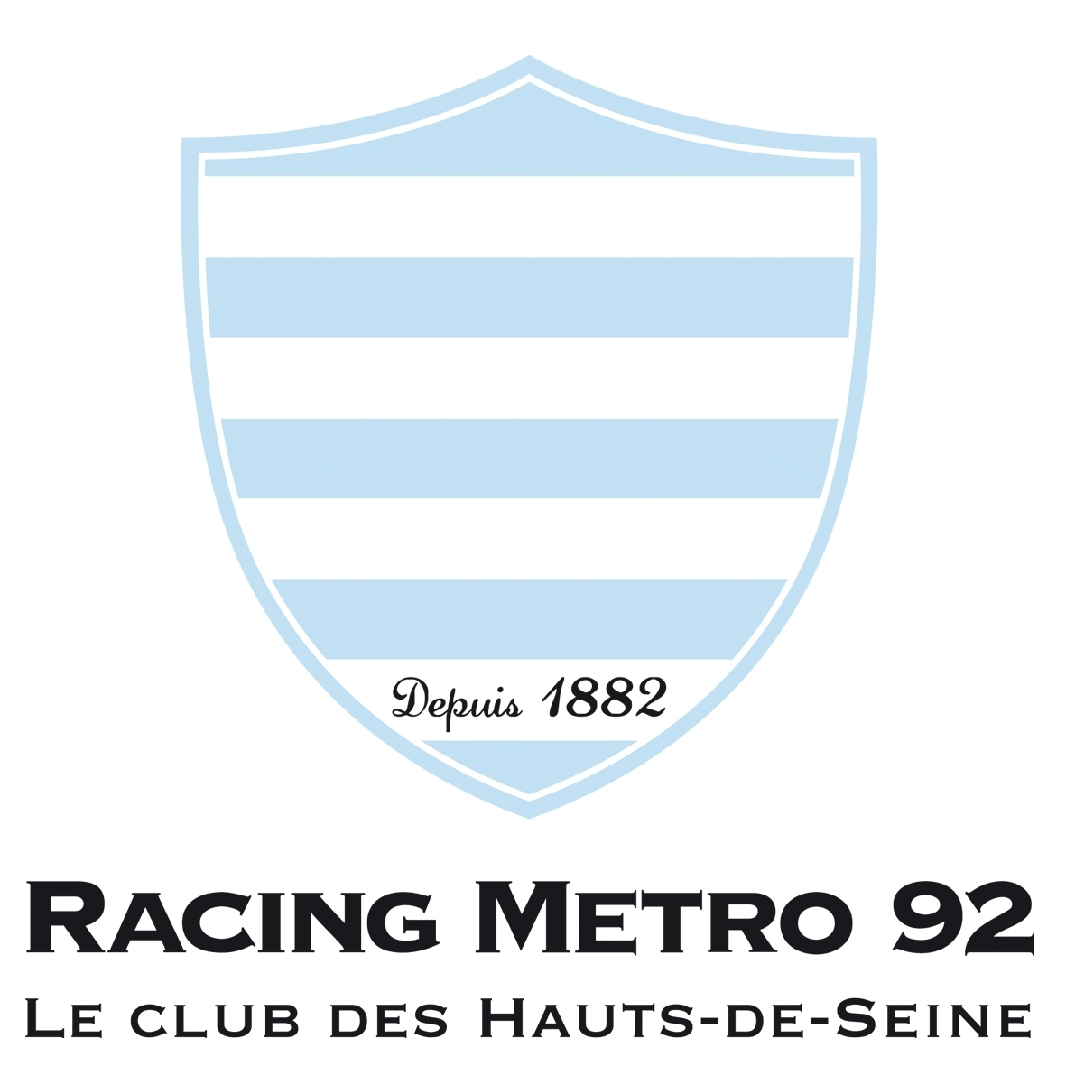 Boutique Officielle Racing 92