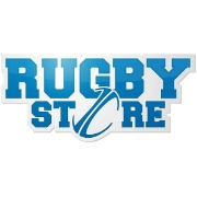 Rugby Store Salaise
