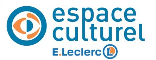 Espace Culturel E.Leclerc Saint Gregoire