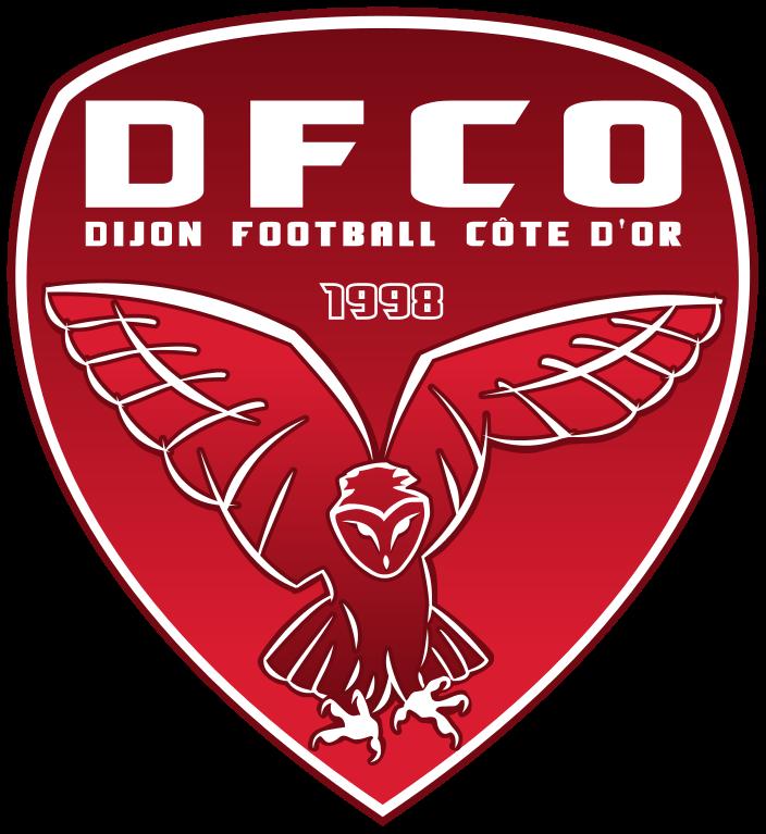 Boutique DFCO