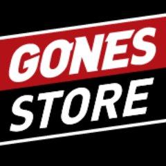 Gones Store