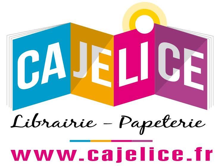 Librairie Cajelice