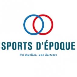 Sport d'Epoque