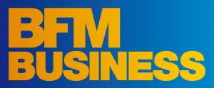 StadiumBox sur BFM Business
