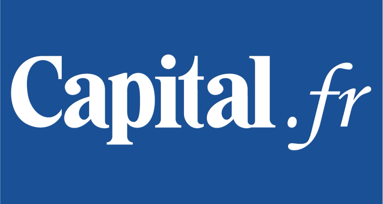 StadiumBox primé par le magazine Capital !