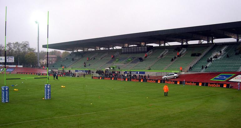 Stade_Sapiac_-_Tribune_Présidentielle