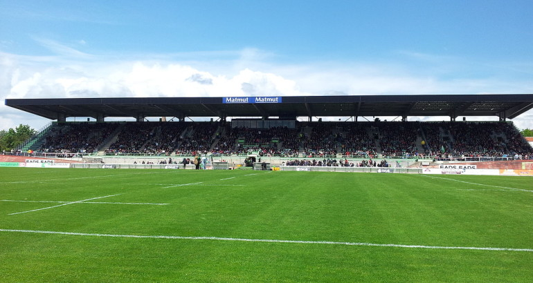 Stade_Sapiac_-_Tribune_présidentielle_rénovée