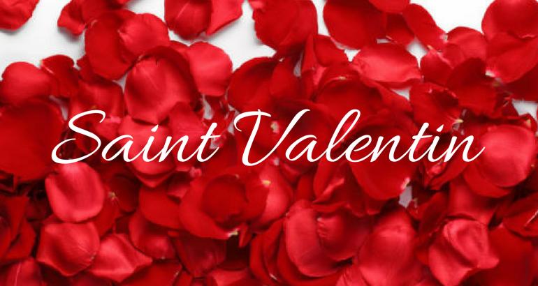 Quel cadeau offrir à votre homme pour la Saint Valentin ? | StadiumBox